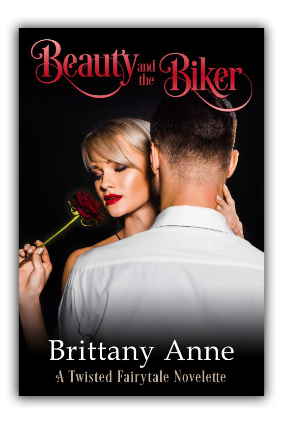 https://www.brittanyanneauthor.com/wp-content/uploads/2019/09/1-Brittany-Anne-500x750.png