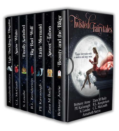 https://www.brittanyanneauthor.com/wp-content/uploads/2019/09/Twisted-Fairytales-3D-Cover-500x550.png